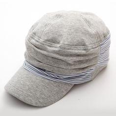 discount Cobalt Baseball Caps, hats & caps ,   $18 - www.bestapparelworld.com