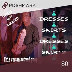 👗👗 DRESSES 👗SKIRTS 👗 DRESSES 👗 SKIRTS 👗👗 👗👗 DRESSES 👗SKIRTS 👗 DRESSES 👗 SKIRTS 👗👗 👗👗 DRESSES 👗SKIRTS 👗 DRESSES 👗 SKIRTS 👗👗 👗👗 DRESSES 👗SKIRTS 👗 DRESSES 👗 SKIRTS 👗👗 👗👗 DRESSES 👗SKIRTS 👗 DRESSES 👗 SKIRTS 👗👗 Dresses