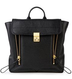 'Pashli Backpack' von 3.1. Phillip Lim bei UNGER-FASHION.com