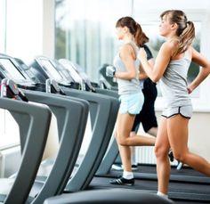 Intervalos sprints y caminar perdida de peso repentina