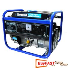 Generator   BuyFast: Retail & Wholesale Electronics Online South Africa