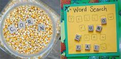 Find a word worth ?