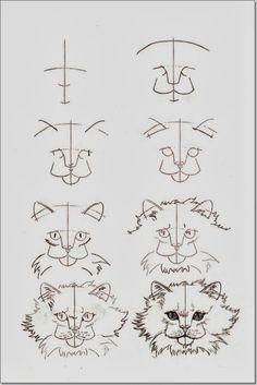 82492014_cat00023.jpg (467×699)