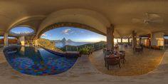 Jade Mountain Resort – Saint Lucia