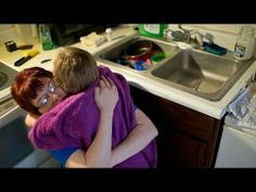 4 families seek to confront, understand FASD