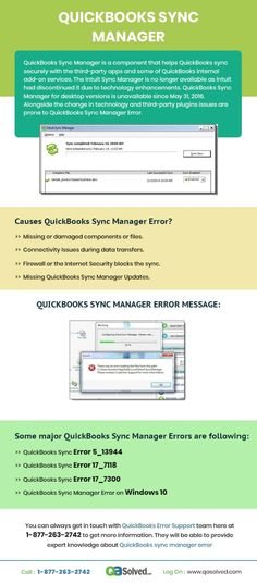 78 Best Quickbooks Error Support images in 2019
