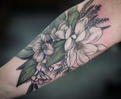 Ideas Skin Color Tattoo Beauty For 2019 Pretty Tattoos, Beautiful Tattoos, Cool Tattoos, Amazing Tattoos, Life Tattoos, Body Art Tattoos, Sleeve Tattoos, Tattoo Art, Harry Tattoos