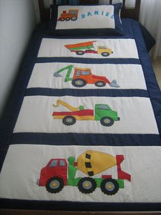 baby boy blankets New patchwork quilt baby boy Ideas Quilt Baby, Baby Patchwork Quilt, Applique Quilts, Boys Quilt Patterns, Patchwork Patterns, Quilting Patterns, Quilting Projects, Quilting Designs, Patch Quilt