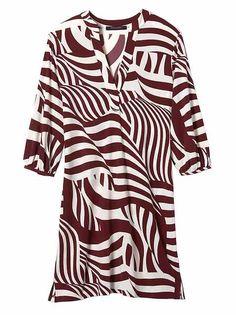 Women: dresses | Banana Republic Factory