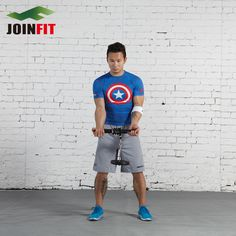 Y / muñeca y antebrazo rodillo en Grips de Mano de Deportes y Entretenimiento en AliExpress.com | Alibaba Group