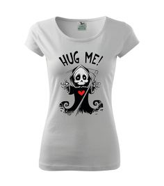Pirate t-shirt/jolly roger t-shirt/women t-shirt/women gift/ pirate skull