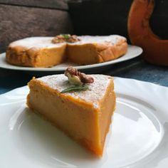 No Cook Desserts, Tortellini, Cornbread, Mousse, Zucchini, Cooking, Ethnic Recipes, Millet Bread, Kitchen