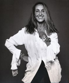 carlyne cerf de dudzeele | one of my all-time favorite stylists, her work is over the top...