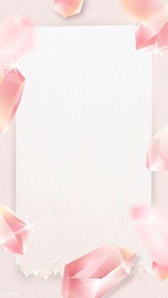 phone wall paper marble Rectangle crystal frame on marble backgr … – Wanderlust Mobile Wallpaper, Handy Wallpaper, Iphone Wallpaper, Wallpaper Downloads, Phone Backgrounds, Mobile Phone Shops, Mobile Phone Logo, Samsung Mobile, Marble Ball