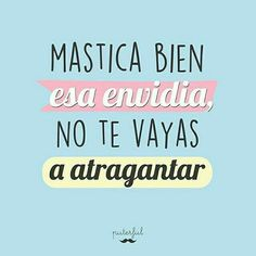 Mujeres Crazy Quotes, Love Quotes, Sarcastic Quotes, Funny Quotes, Quotes En Espanol, Mr Wonderful, Inspirational Phrases, The Ugly Truth, Spanish Quotes