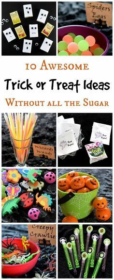 3 fun and easy Halloween food art snack plate ideas for toddlers and - halloween treat ideas for toddlers