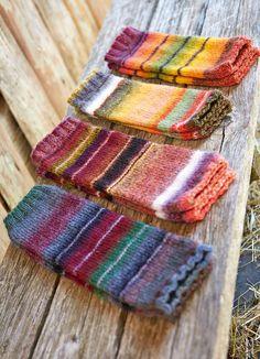 Lana grossa leg warmers cinque multi - filati kids no. Knitting Socks, Baby Knitting, Knitting Projects, Knitting Patterns, Diy Jewelry Rings, Cactus Wall Art, Diy Jewelry Inspiration, How To Start Knitting, Knitting For Beginners