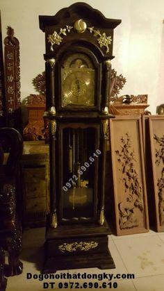 Đồng hồ cây,đồng hồ đứng,Đồng hồ máy cơ ,Địa chỉ bán đồng hồ cơ giá rẻ, đồng hồ để bàn làm việc, Đồng hồ trang trí phòng khách, dong ho dep lam qua tang, quà biếu