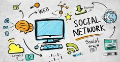 Social media is the ultimate playground for online networking, but it's important to build relationships with people beyond a quick comment in order to create a true connection. It can take time to learn the subtle nuances of networking online, but it's well worth the effort. Networking online is not so different than networking offline.  …