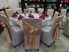 LOCATION DE SALLE 70 PERSONNES ET MOINS POUR 700$ INCLUT THE CAFE GATEAUX LIMONADES. Montreal Ville, Marie, Gifts, Presents, Favors, Gift