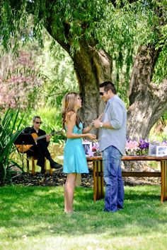 Star-Crossed-Lovers Napa Winery Wedding Proposal by The Yes Girls Events