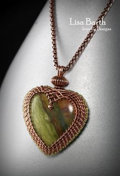 596 Best COPPER WIRE JEWELRY images in 2019 | Wire jewelry ... Wiring Jewelry on