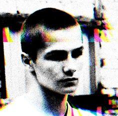 Another - bundenko print & collage artist