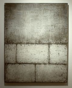 Bild_1227_urban_residues_140_111_8_cm_mixed_concrete_media… | Flickr