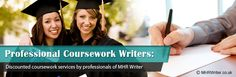 need to purchase custom research proposal 38 pages online Writing from scratch single spaced 3 hours Doctoral
