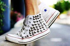 Los Secretos de Constanza » Los zapatos que toda mujer debe tener ...