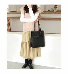 Vertical Leather Tote Work Shopper Bags | Annie Jewel Work Handbag, Work Tote, Beach Tote Bags, Shopper Bag, Distressed Leather, Quilted Leather, Handmade Leather, Fashion Fall, Annie