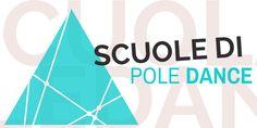 Scuole Pole Dance Italy