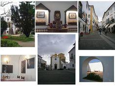 Pictures4Us | Évora | Photos