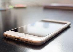 Porównuję opłacalność telefonu na kartę, mix i w abonamencie http://finansenaplus.pl/telefon-karte-abonament-oplacalnosc/