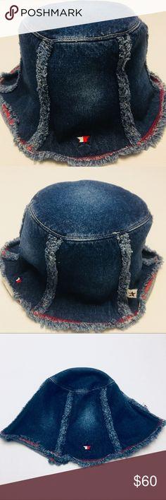 Holes on bottom hats