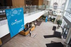 CareSource maintains Ohio Medicaid dominance with Obamacare expansion enrollments - Columbus - Columbus Business First
