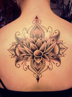 ink tattoo for lady - Google zoeken
