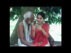 Indian Funny Viral Videos Compilation 2016 Whatsapp Desi videos - http://positivelifemagazine.com/indian-funny-viral-videos-compilation-2016-whatsapp-desi-videos/ http://img.youtube.com/vi/4ADTCizEq24/0.jpg  whatapp best funny in this video funny completion indian people and some stupid guys 2016 new edition WHATSAPP More New Videos Just Click this link … ***Get your free domain and free site builder*** [matched_content] ***Get your free domain and free site builder**