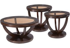 Best Calcutta Cocktail Table Coffee Table Styling Living 400 x 300