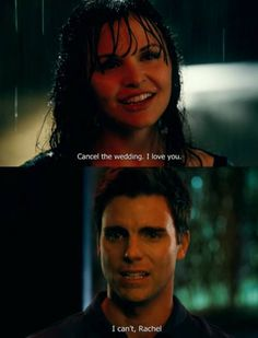 Something Borrowed. Loved the book & loved the movie!