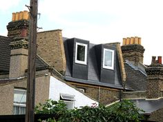 Example photos of our Mansard conversions. Loft Conversions, South London, Bedroom Loft, Wallis, Lofts, Offices, Living Rooms, Bedrooms, Stairs