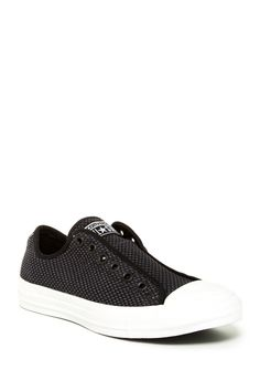 6d26416f1d Slip Lace-Less Oxford Sneaker (Unisex) by Converse on @nordstrom_rack  Oxford Sneakers