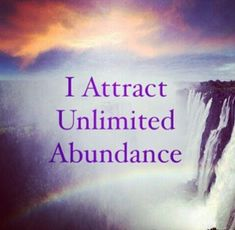 Abundance Quotes and Motivational Spiritual Quotations from Awakening Intuition. A Collection of Wisdom Life Changing sayings Prosperity Affirmations, Affirmations Positives, Morning Affirmations, Money Affirmations, Law Of Attraction Affirmations, Law Of Attraction Quotes, 5am Club, Abundance Quotes, Affirmation Quotes