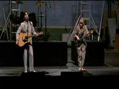 ▶ Talking Heads - Heaven - YouTube