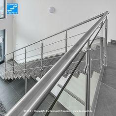 bianco sardo naturstein treppen bianco sardo ist ein. Black Bedroom Furniture Sets. Home Design Ideas