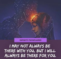 Twin Flame Love, Twin Flames, Relationship Advice, Relationships, Words Quotes, Sayings, True Love, My Love, Twin Souls