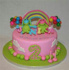 Koek Frozen Birthday Party, Birthday Treats, 2nd Birthday, Birthday Parties, Tea Party, Birthdays, Gisele, Tutu, Desserts