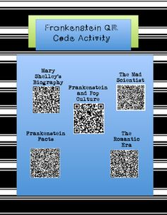 frankenstein mary shelleys educational opinion essay Shelleys frankenstein  this paper seeks to show how mary shelley's character victor frankenstein,  this essay presents the personal opinion of the.