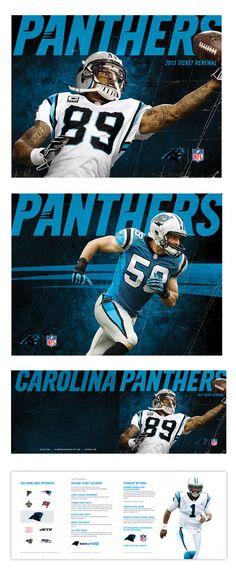 87aca8ca7 Carolina Panthers design  keeppounding Carolina Panthers