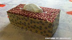 coutures & bidouilles: Tuto de la boite à mouche....